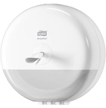 Disp. SmartOne Mini Vit T9