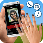 Air Call & Air Media Manage