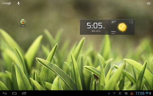 Advanced Task Manager screenshot 13