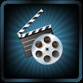 Movies New -HD