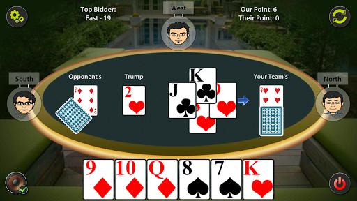 29 Card Game 4.5.2 screenshots 7
