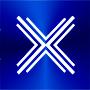 Премиум Color Metal 1 - Icon Pack временно бесплатно