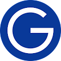 NLG (deprecated) icon