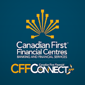 CFFConnect