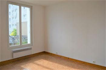 appartement à Vendome (41)