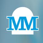 Mutua Madrileña icon