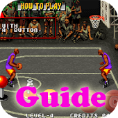 Guide for Street Hoop