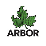 Arbour Ales Blue Sky Drinking