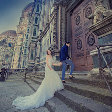 Wedding photographer Quek Ryim (QuekRyim). Photo of 27.04.2017