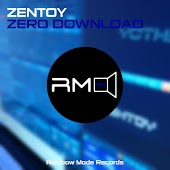 Zero Download