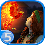 Darkness and Flame 1.0.9