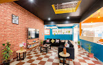 Fully-Furnished Coliving PG in Electronic City Bangalore