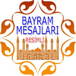 Muzulmán társkereső események uk