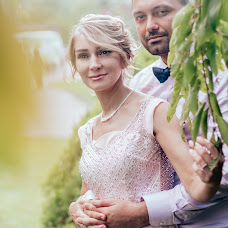 Wedding photographer Ketrin Mcgee (KetrinMcGee). Photo of 30.09.2018