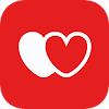 Love Calculator APK Icon