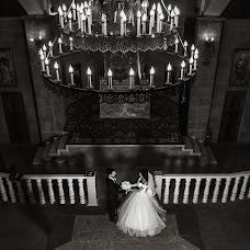 Wedding photographer Armand Avakimyan (armand). Photo of 18.01.2018