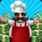 Tiny Chef - Delicious Clicker Game Icon