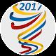 Cupa Confederațiilor 2017 (app)