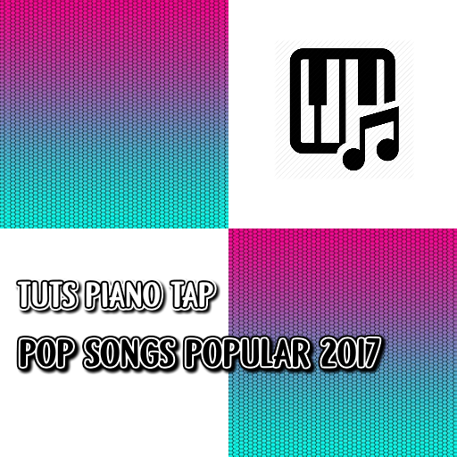 App Insights: tuts piano game - POP Popular Songs 2017 | Apptopia