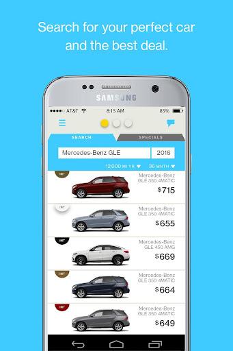 免費下載遊戲APP|Honcker app開箱文|APP開箱王