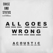 All Goes Wrong (Acoustic)