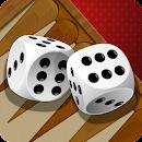 Backgammon Plus file APK Free for PC, smart TV Download