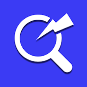 Web Voice Search - Search Engines