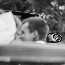 Wedding photographer Timur Kalenchuk (berestima7). Photo of 26.09.2016