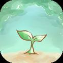 TreeSan icon