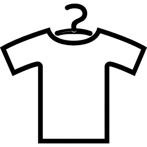 Clothes Chooser