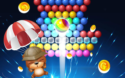 Bubble Shooter 41.0 screenshots 14