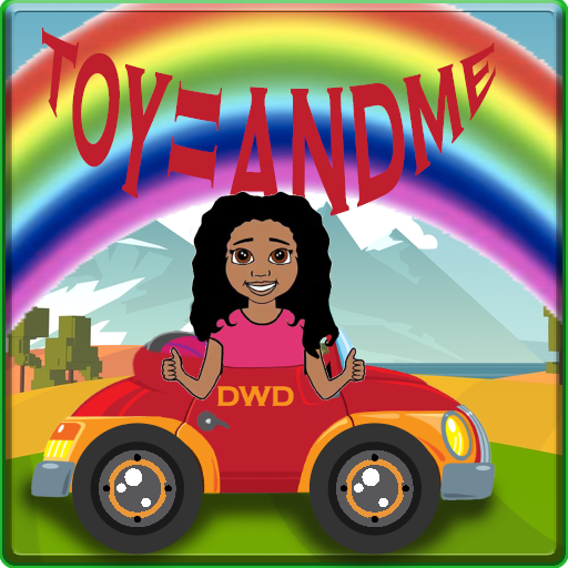 Toy=andme Android APK Download Free By Marilyndev
