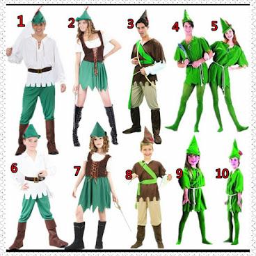 Halloween必備 cosplay服 (精靈服) 售價 : HKD 20~100  #halloween #cosplay #精靈