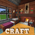 Super Crafting and Building 2020 icon