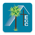 Englewood Christian Church icon