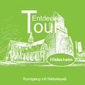 Hildesheim, Entdeckertour icon