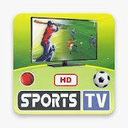Sports Live TV Cricket Football Streaming TV Info