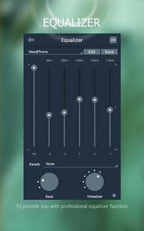 Music Player Pro 2.2.2 screenshot 4053