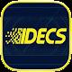 IDECS 2019 Download on Windows