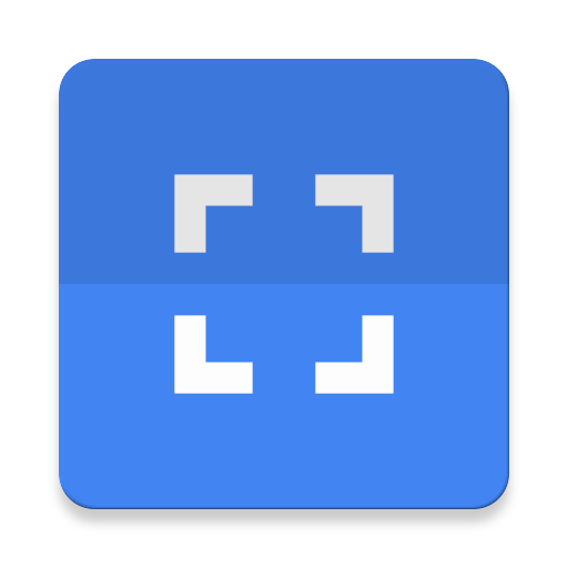 Copy (Text & Screenshots) file APK Free for PC, smart TV Download