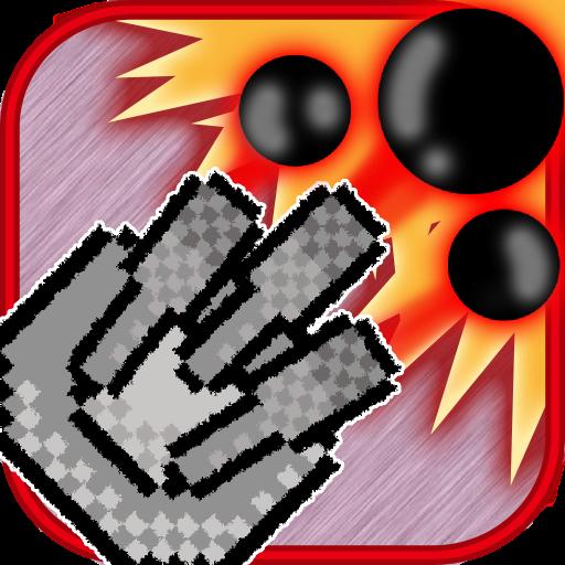 미사일 키우기 街機 App LOGO-硬是要APP