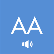 AA Big Book Audio 1.2 Icon