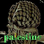 Palestine Music Radio