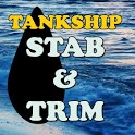 Tanker Stability And Trim icon