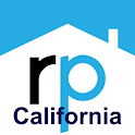 California Real Estate Exam icon