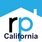 California Real Estate Exam Prep icon