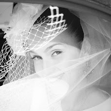 Wedding photographer Deni Kiba (Denikiba). Photo of 24.02.2015