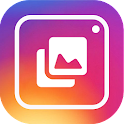InstaGallery for Instagram icon