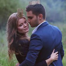 Wedding photographer Evgeniy Gladkov (GRANATstudiya). Photo of 13.11.2013