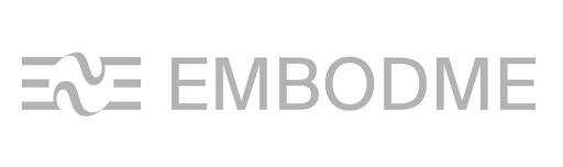 Embodme logo